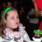 'Ohana Birthday 2