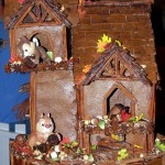 chocolate carousel 4