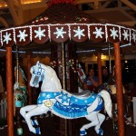 chocolate carousel 8