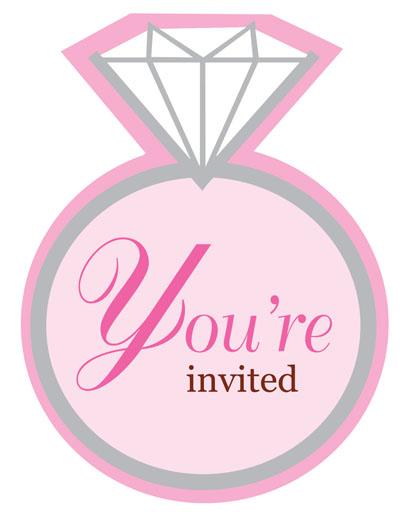 Tiffany Blue Birthday Invitations as good invitations template