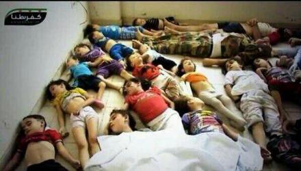 12 syria