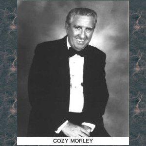 Cozy_Morley