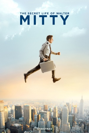 20131126010558!The_Secret_Life_of_Walter_Mitty_poster