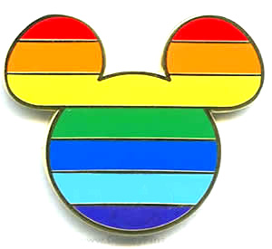 gay-travel-disney