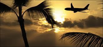 Aloha plane