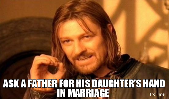 ask-a-father-for-his-daughters-hand-in-marriage