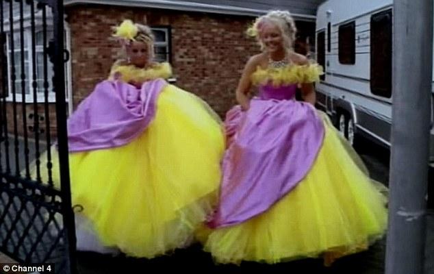 Ugly navy bridesmaid dressesbridesmaid dressesdressesss ugly navy bridesmaid dresses junglespirit Choice Image
