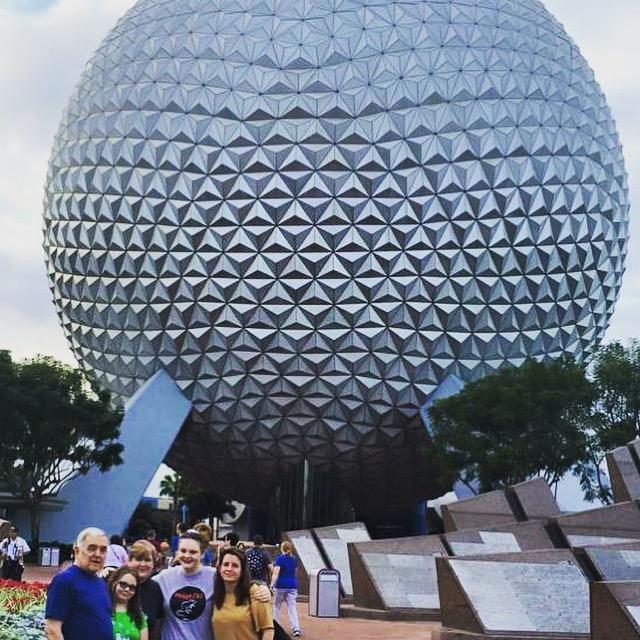 Disney - Greedy Money Grab or Enhanced Experiences?