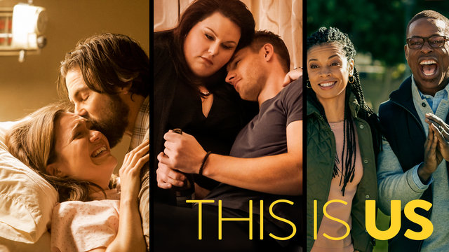 This is Us - The Big Season Finale That Wasn't